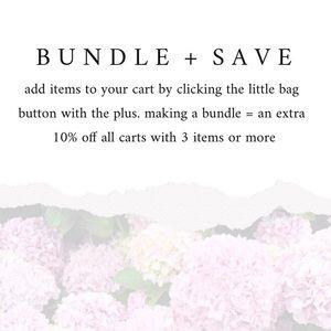 Victoria's Secret Other - Bundle and Save!
